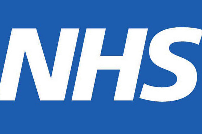 nhs-logo-image-1-296169897